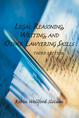 Legal Reasoning, Writing, and Other Lawyering Skills jacket