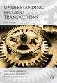 Understanding Secured Transactions jacket