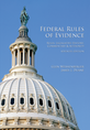 Federal Rules of Evidence jacket