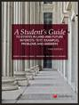 A Student's Guide to Estates in Land and Future Interest jacket