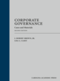 Corporate Governance, Second Edition