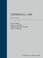 Criminal Law, Eighth Edition