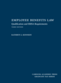 Employee Benefits Law jacket