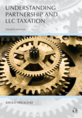 Understanding Partnership and LLC Taxation jacket