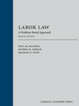 Labor Law, Second Edition