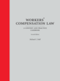 Workers' Compensation Law jacket