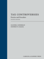 Tax Controversies jacket