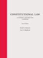 Constitutional Law jacket