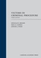 Victims in Criminal Procedure jacket