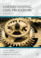 Understanding Civil Procedure jacket