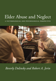 Elder Abuse and Neglect jacket