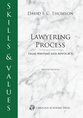 Skills & Values: Lawyering Process jacket