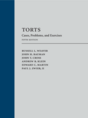 Torts, Fifth Edition