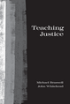Teaching Justice