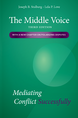 The Middle Voice, Third Edition