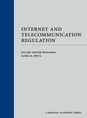 Internet and Telecommunication Regulation jacket