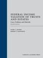 Federal Income Taxation of Trusts and Estates, Fourth Edition
