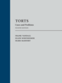 Torts, Fourth Edition