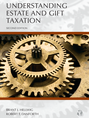 Understanding Estate and Gift Taxation jacket