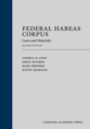 Federal Habeas Corpus (Paperback), Second Edition