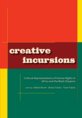 Creative Incursions jacket