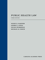 Public Health Law jacket