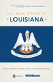 The Legal System of Louisiana