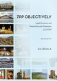 TPP Objectively, Second Edition