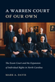 A Warren Court of Our Own
