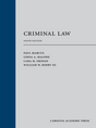 Criminal Law, Ninth Edition