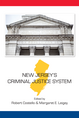 New Jersey's Criminal Justice System