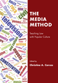 The Media Method