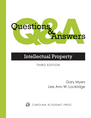 Questions & Answers: Intellectual Property, Third Edition