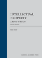 Intellectual Property, Second Edition