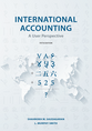 International Accounting, Fifth Edition