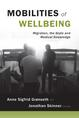 Mobilities of Wellbeing