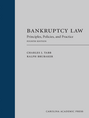 Bankruptcy Law (Paperback) jacket