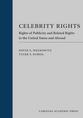 Celebrity Rights (Paperback)
