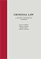 Criminal Law jacket