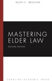 Mastering Elder Law jacket