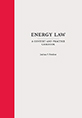 Energy Law jacket