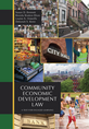 Community Economic Development Law