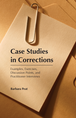 Case Studies in Corrections jacket