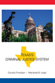Texas's Criminal Justice System