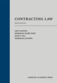 Contracting Law jacket