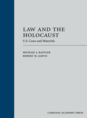 Law and the Holocaust