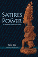 Satires of Power in Yoruba Visual Culture jacket
