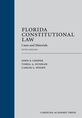 Florida Constitutional Law jacket