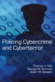 Policing Cybercrime and Cyberterror jacket