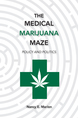 The Medical Marijuana Maze jacket